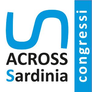 Across Sardinia Congressi